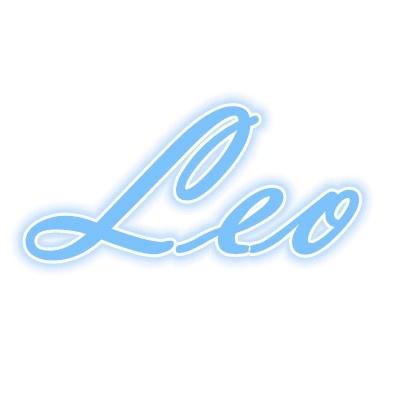 Leong-Commerce Co.Ltd