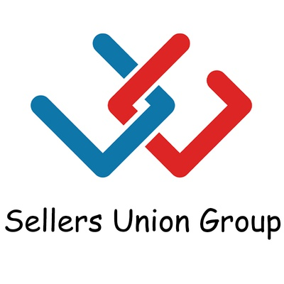 sellers union group