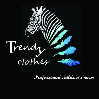 Trendy_clothing