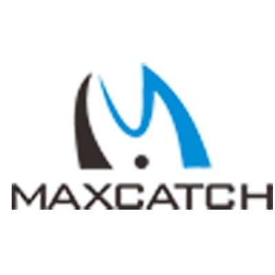 Maxcatch