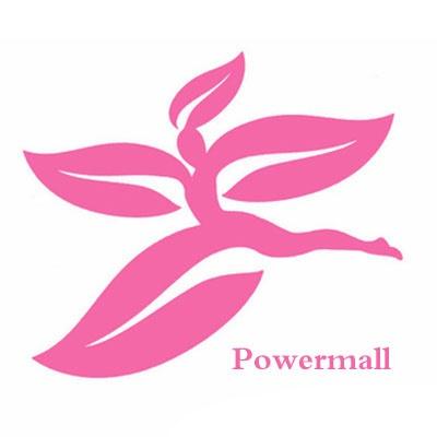 powermall