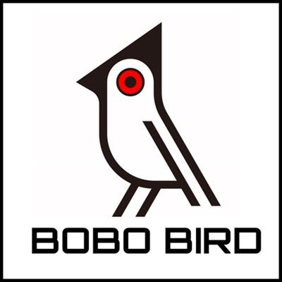 BOBOBIRD WATCH