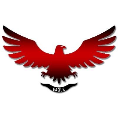 EagleDeal