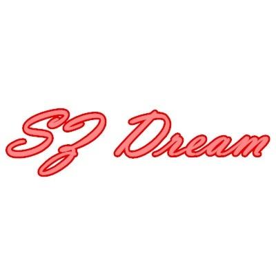 Shenzhen Dream E-commerce Co. Ltd