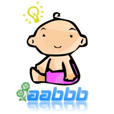 aabbb
