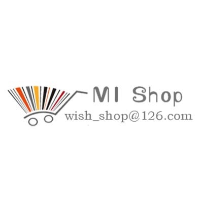 Meinuo Shop