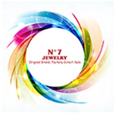 No.7 Jewery