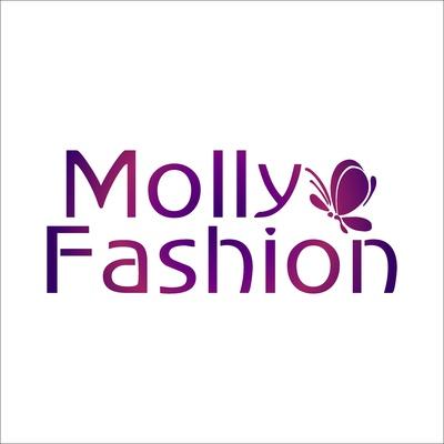 Molly Fashion