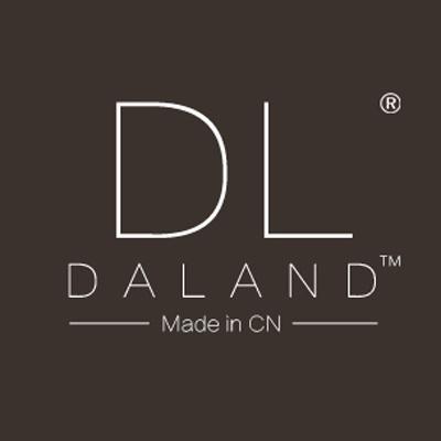 Daland