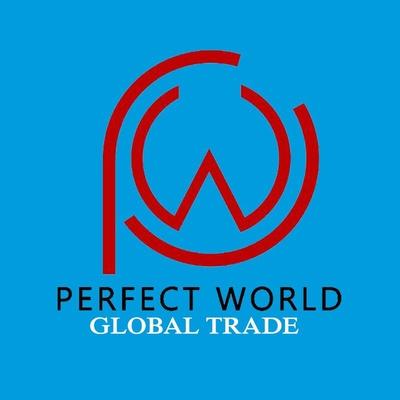 Perfect World Trade co., LTD