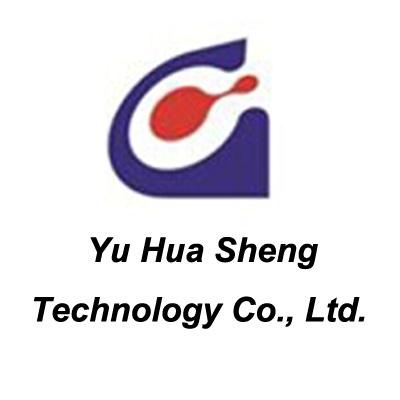 Shenzhen Yu Hua Sheng Technology Co., Ltd.