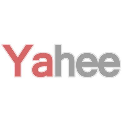 Yahee Technologies Corp