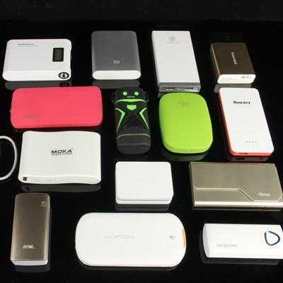 Hua qiang Widget Maker International