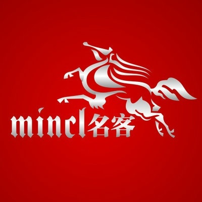 mincl