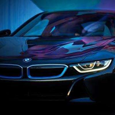 Shenzhen Rayston technology co., LTD