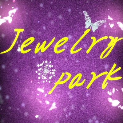 Jewelry Park is an authorized merchant