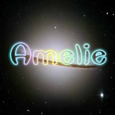 Amelie Shop