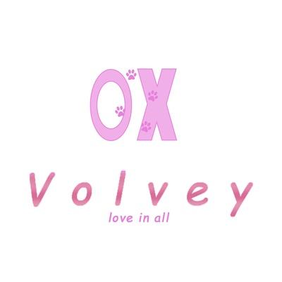 Volvey Sanitary Ware Co., Ltd.