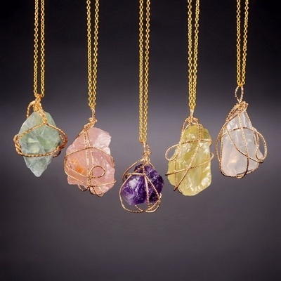 Yiwu Miaolan Jewelry Co., Ltd.