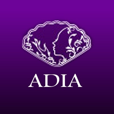 adia(HK) beauty Co. Limited..