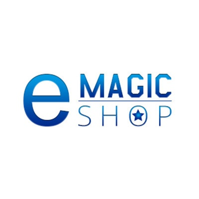 Magic_E