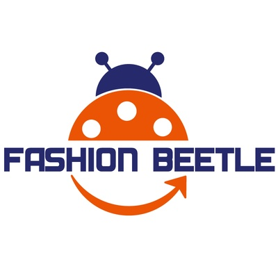 Fashion Beetle