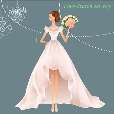 Four-Seaon Jewelry