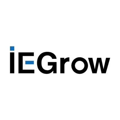 iEGrow