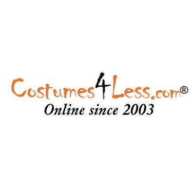 Costumes4less.com®