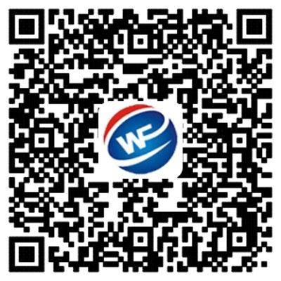 Shenzhen WayFeng Electronics Technology Co.,Ltd