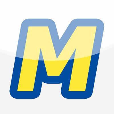 MFS MOTOR CO.,LTD