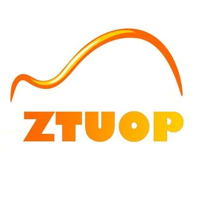 Ztuop Trading Co., Ltd