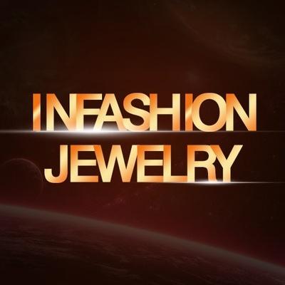infashionjewelry