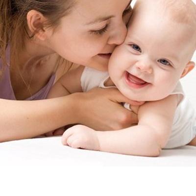 baby_mummy