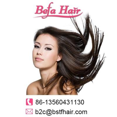 BeFa Hair