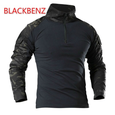 blackbenz