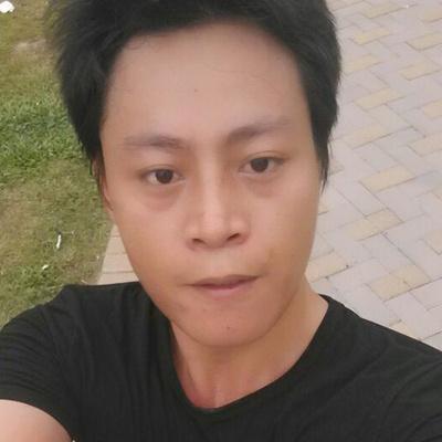 guodongming