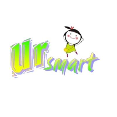 Ursmart Fashion Store