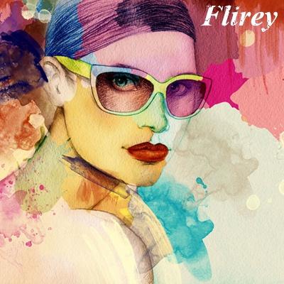 Flirey co.ltd.