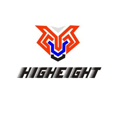 Higheight