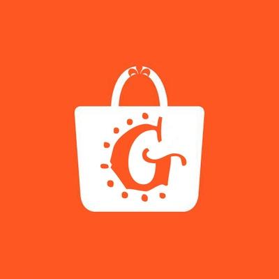 Global_Store