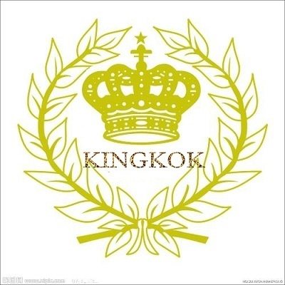 Kingkok
