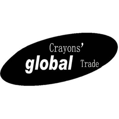 Crayons' International Trade