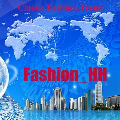 fashion_hh