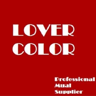 Lovercolor(Shenzhen)Co,ltd