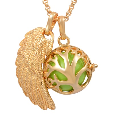 Merryshine Jewelry