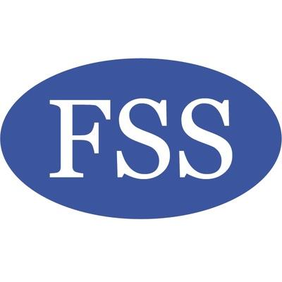 Shenzhen Fss Network Technology Co., Ltd.