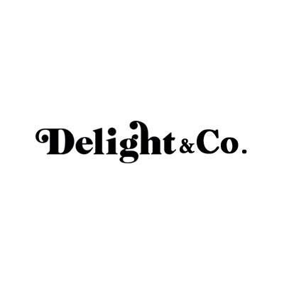 Delight & Co.