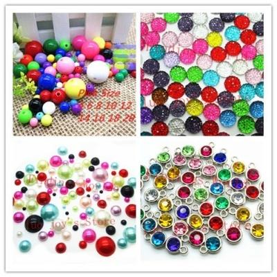 Beads Worlds