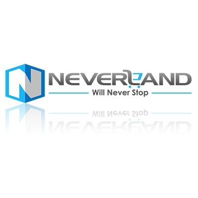 NEVERLAND NETWORK TECHNOLOGY CO., LIMITED